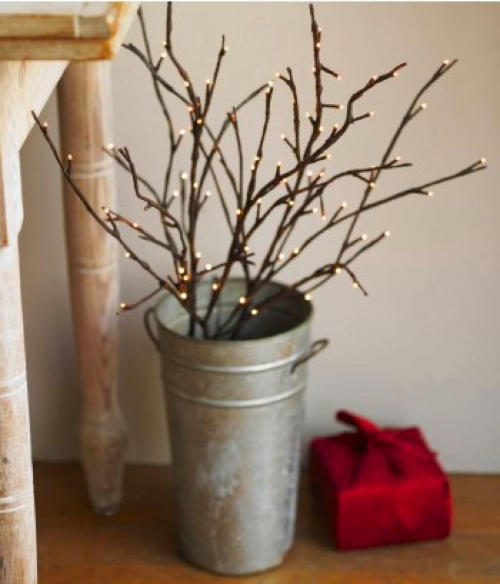 Lighting Warehouse Branches: Inspired Interiors... Live Beautifully