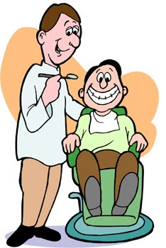 A Trip To The Dentist Is Viewed With At Least Some Amount Of Trepidation By Millions People Which Can Lead Delayed Or Canceled Appointments