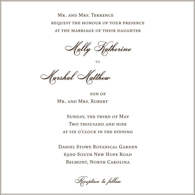 [invitations.jpg]