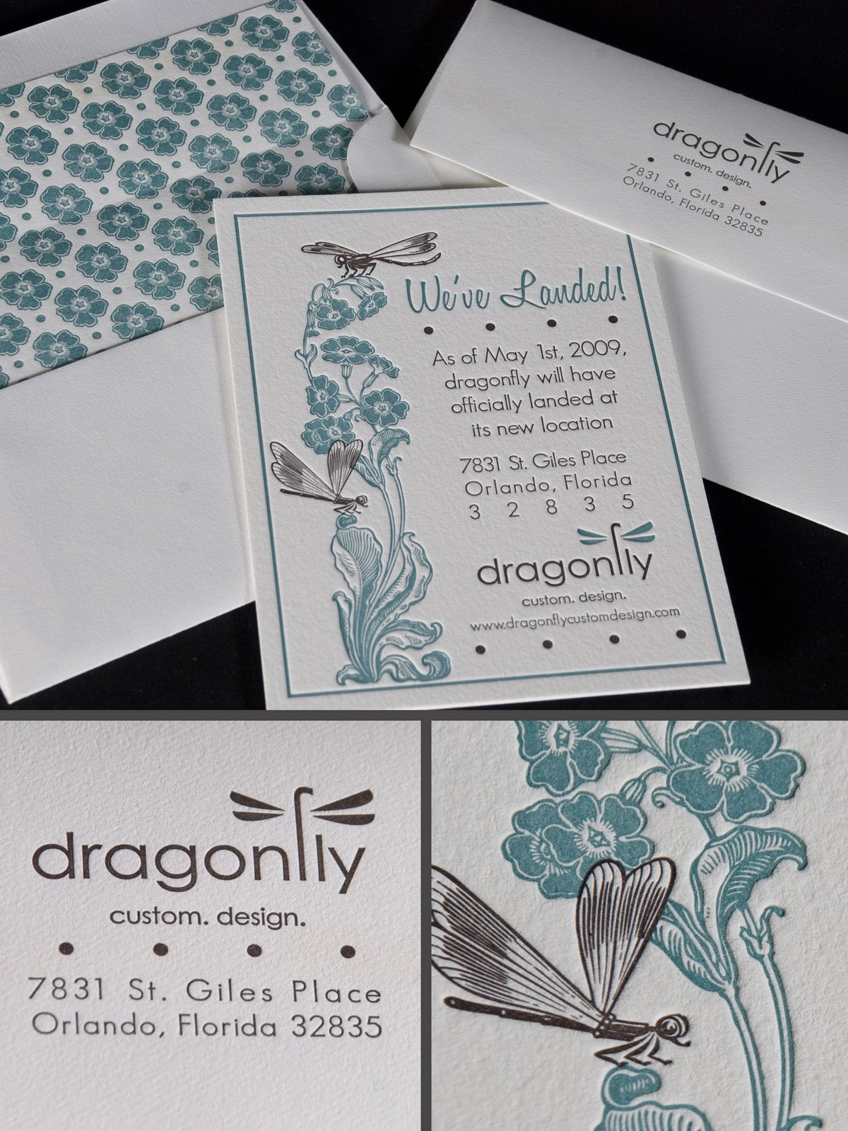 [dragonflydesign_2009.jpg]