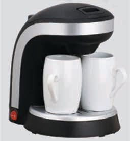 2 cup coffee maker: