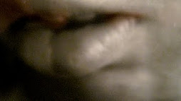 Ray's Mouth, Close Up of Archer Photo