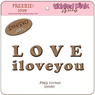 http://tickledpinkdigiscrap.blogspot.com