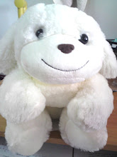 The Doggie :)