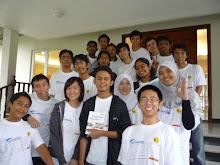 The Classmates