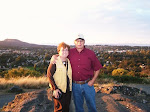 Don and Dixie