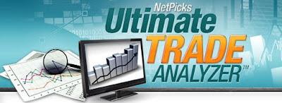 Ultimate Trade Analyzer
