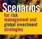Global Investment Scenarios