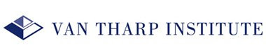Van Tharp