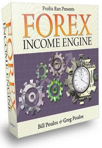 Forex Income Engine 2.0