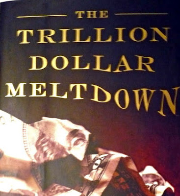 Trillion Dollar Meltdown