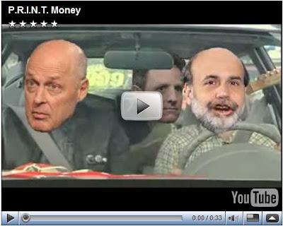 Paulson Geithner Bernanke