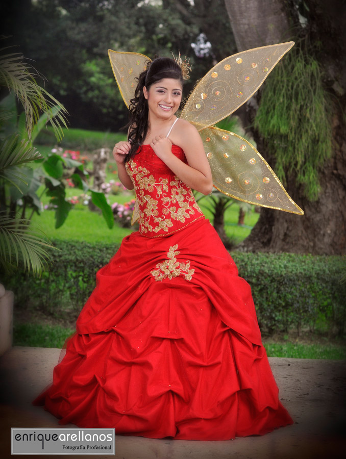 Enrique Arellanos-Fotógrafo de Bodas de Xalapa, Veracruz.: Xv años ...