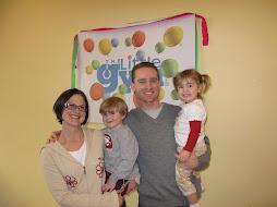 Clanton Family   4clantons@gmail.com