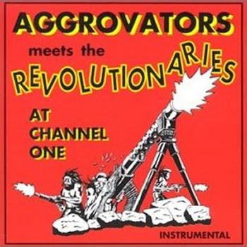 aggrovatorschannelone