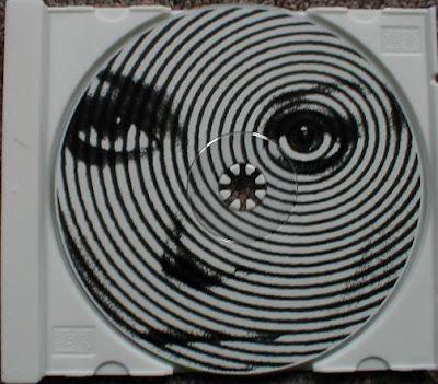 Pin Sessomatto-1973-by-sarhaa-moosdivx-ulozto on Pinterest