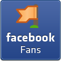 Fanbook facebook