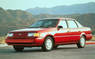 Im right everyone else is wrong time to give up on toyota for good chevy corsica chevy beretta chevy cavalier chevy lumina geo prism geo metro oldsmobile achieva oldsmobile cutlass supreme ford tempo ford topaz ford festiva fandeluxe Gallery