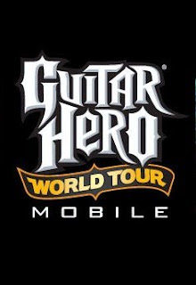 featured_image_bplay_game_guitar_hero Comparativo: Guitar Hero World Tour Vs. Guitar Rock Tour 2
