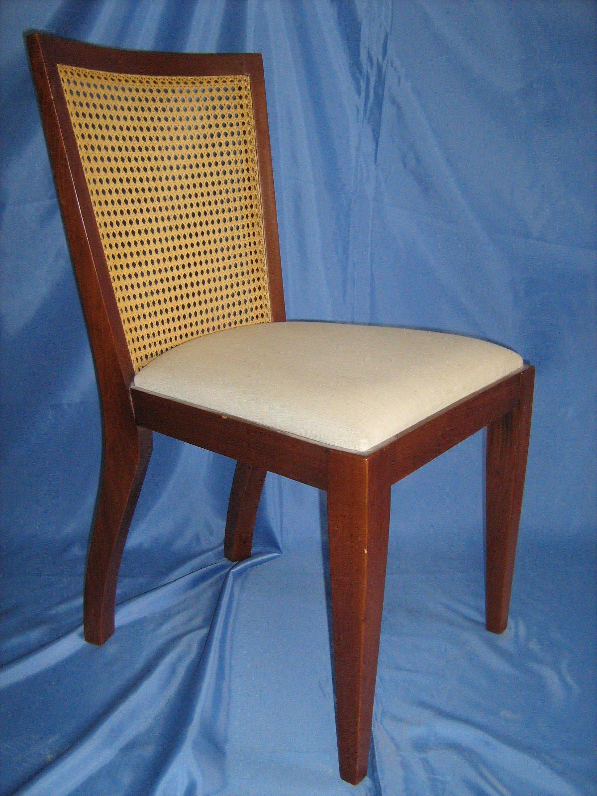 Sala de Jantar cadeira jantar cadeiras jantar cadeiras fabrica de  #653225 1200x1600
