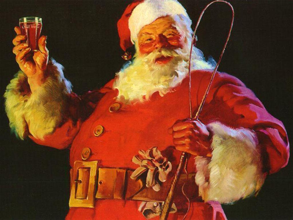 father christmas the kinks chords