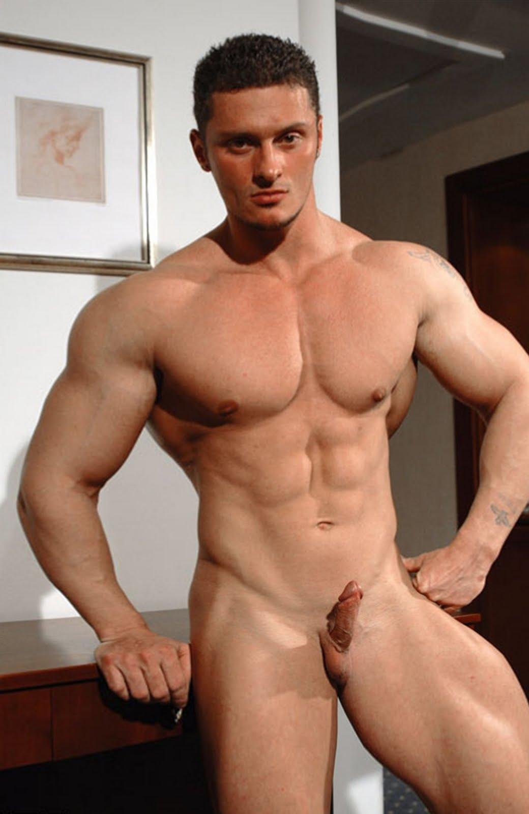 amatuer big gay dick gallaries hot ride