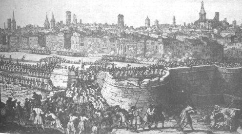 [assalt-barcelona-1714.jpg]