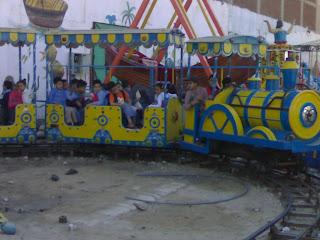 رحلة الدار الى ملاهي كوكي بارك ( 13 مايو 2010 ) 201004241122