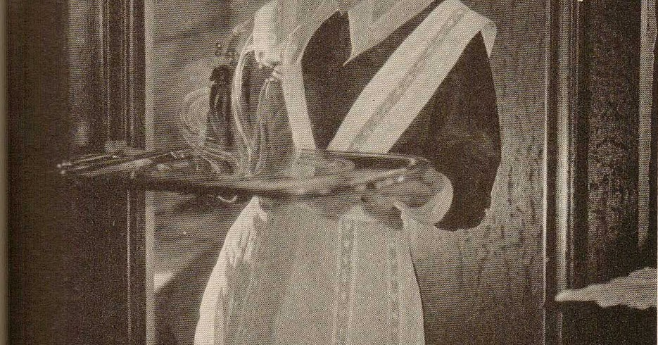 0 Res Carpet Cleaning: 1930 S Maid