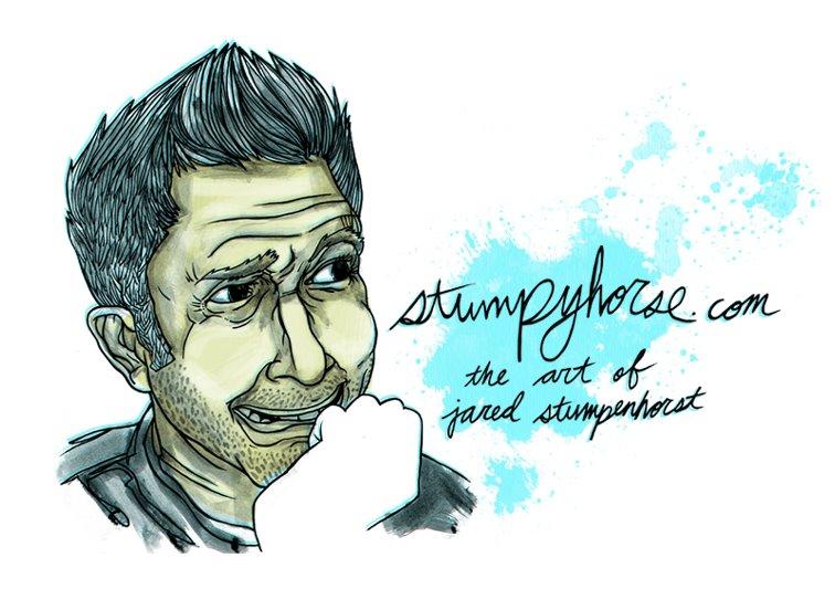 stumpenworks