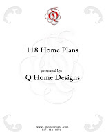 Http://marketing.qhomedesigns.com/ Rob@qhomedesigns.com. Posted By Q Home  Designs ...