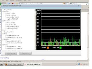 telkomsel speed