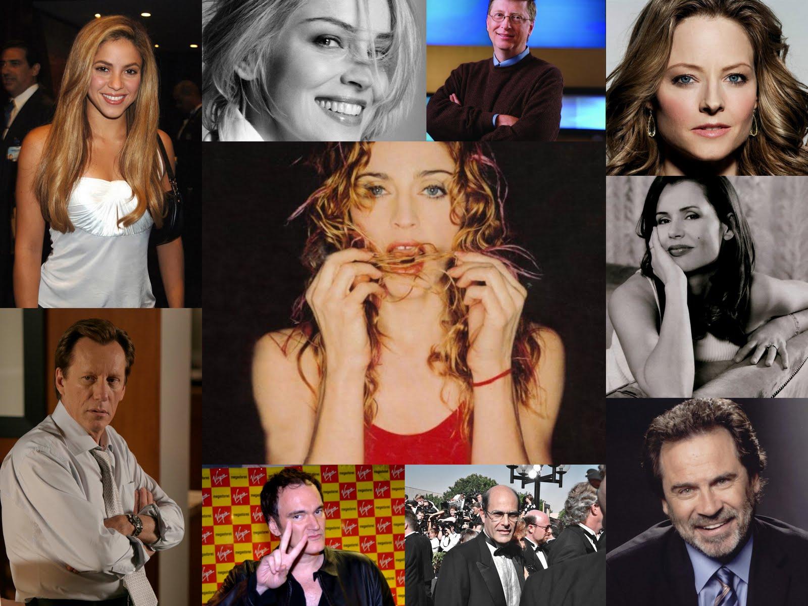 http://2.bp.blogspot.com/_uppBcPZcTUA/TL5LzMXNssI/AAAAAAAAAsI/6_BhfLIO8vU/s1600/Fotos+Madonna+20091.jpg