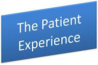 ThePatientExperience