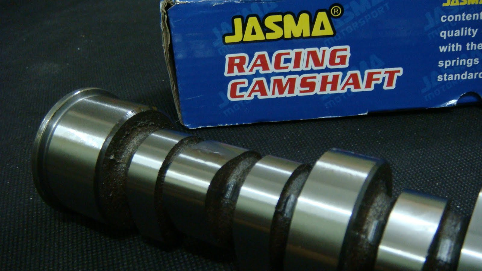 fungsi governor crankshaft camshaft intake manifold exhaust manifold spark plug glow plug flywheel