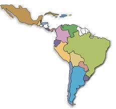 Costumbres y Tradiciones de Amrica Latina  actualidad24com