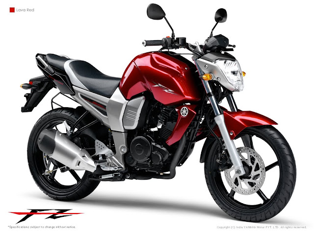 Bajaj Pulsar Price - Bajaja Pulsar Bike Price in india