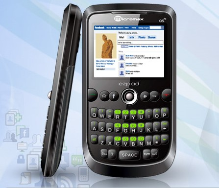 Micromax Mobile Price List - Micromax Mobile Phone Price in India