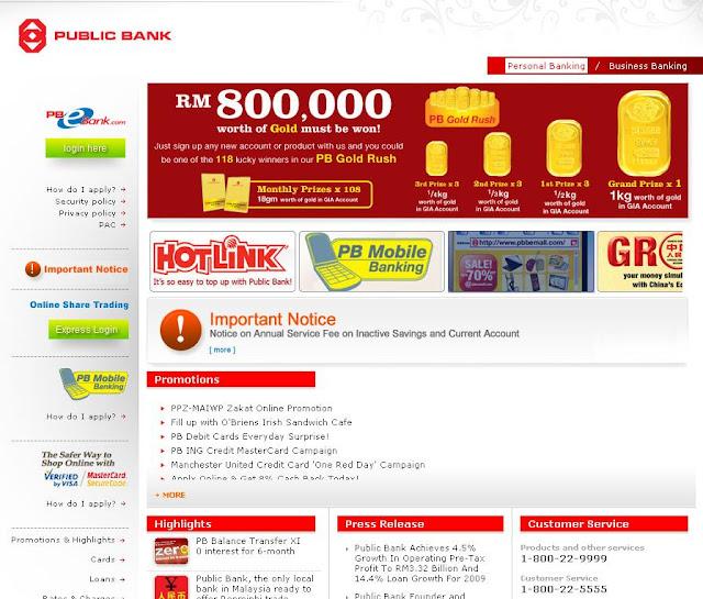 PBeBank : Login to PBeBank.com - Internet Banking Online