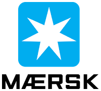 Maersk : Tracking Tool for Shipping | www.MaerskLine.com