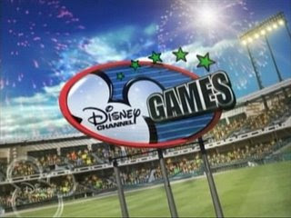 Www.disneychannel.com/Games - Disney Channel Games