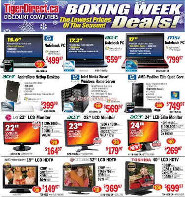 best buy weekly sales paper Best buy weekly ad, circular, sunday ad and sales flyer latest best buy ad coupons, deals and catalogs on iweeklyadscom.