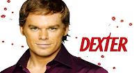 Dexter Season 5 Episode Spoilers - Dexter 5 Episode Guideline
