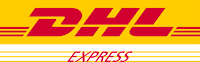 DHL UK Tracking with number - track.dhl.co.uk/tracking Online