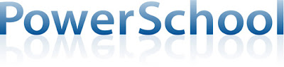 Powerschool student login to school management system by powerschool.com