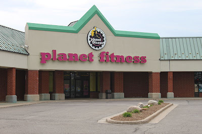 Find Planet Fitness Gym Locations in Your Area