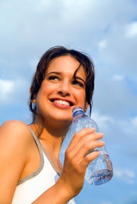 Ways to Prevent Heat Stroke: Tips To Cool Down
