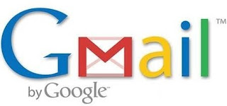 Gmail Phone Call, Gmail Phone Call Feature, How to use Gmail to make free calls?, gmail free calls