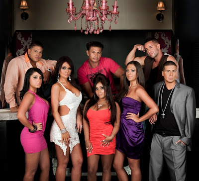 Jersey Shore Season 3 New cast, Spoilers & Premiere