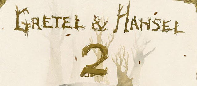 Gretel and Hansel 2 Walkthrough Guide Video
